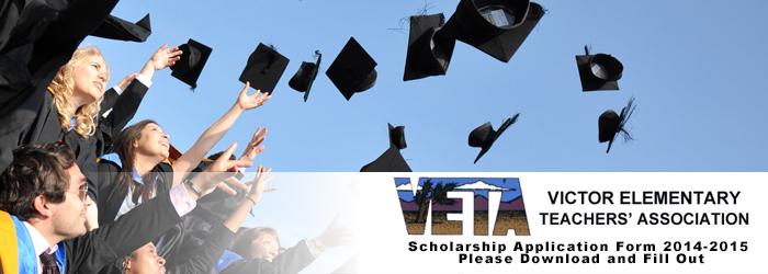scholarship15